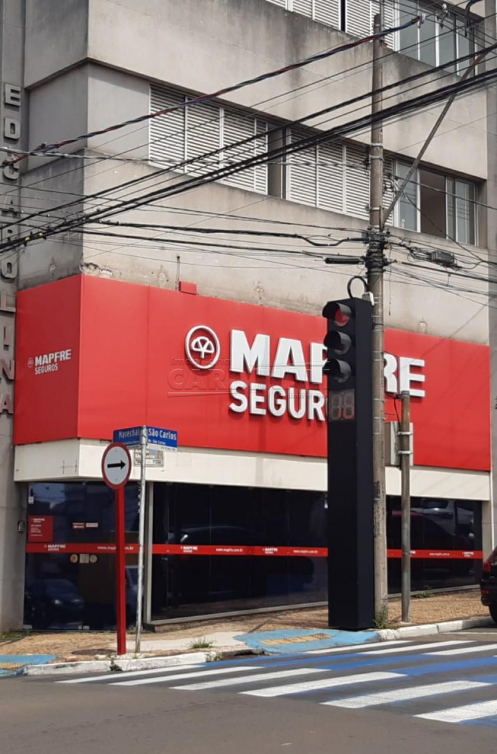 Alugar Comercial / Salão em São Carlos apenas R$ 6.000,00 - Foto 1