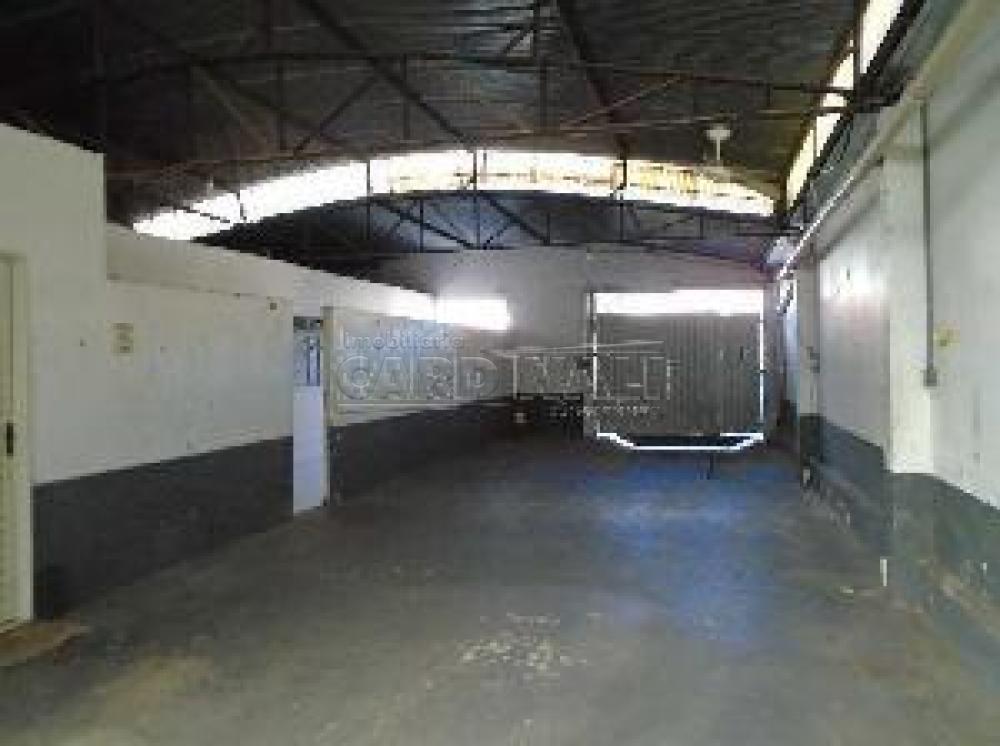 Alugar Comercial / Galpão em São Carlos R$ 2.223,00 - Foto 2
