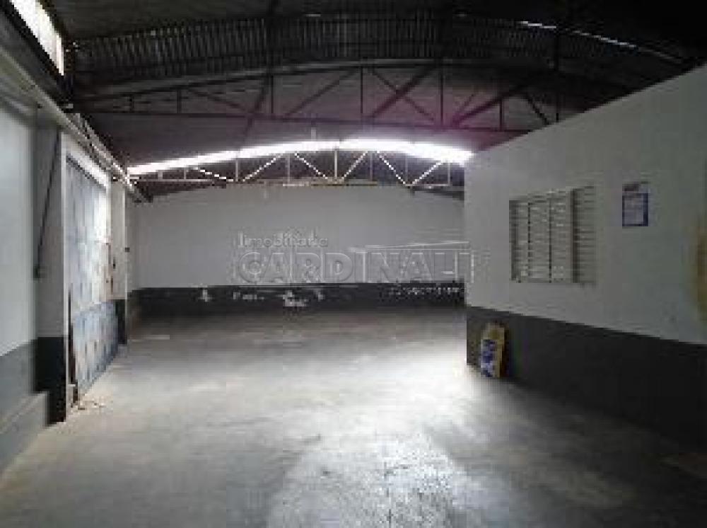 Alugar Comercial / Galpão em São Carlos R$ 2.223,00 - Foto 5