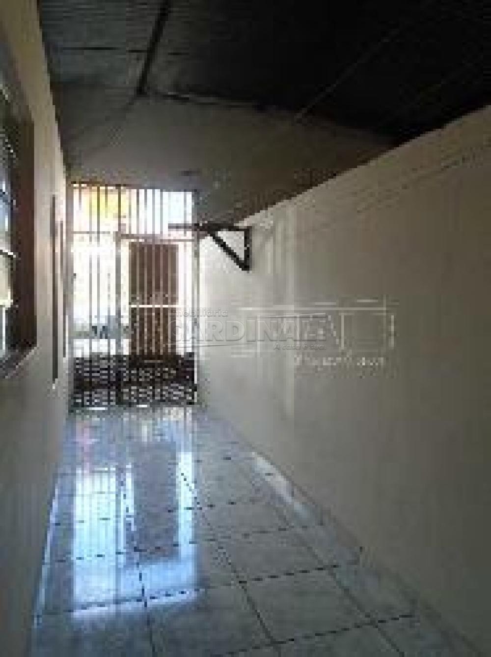 Alugar Comercial / Galpão em São Carlos R$ 2.223,00 - Foto 6