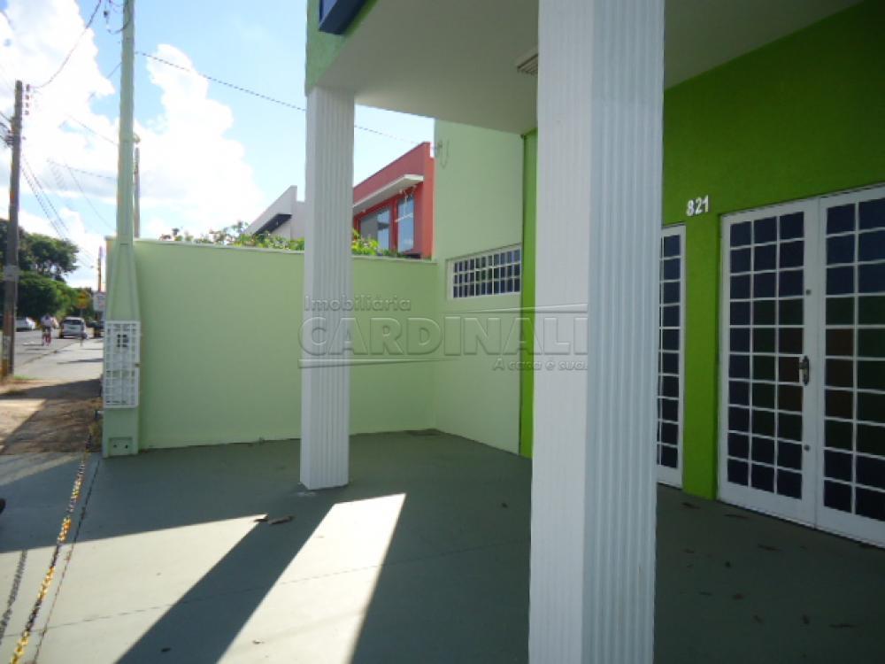 Alugar Comercial / Barracão em São Carlos apenas R$ 5.555,00 - Foto 4