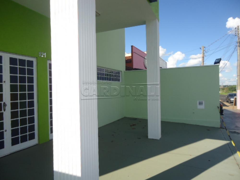 Alugar Comercial / Barracão em São Carlos apenas R$ 5.555,00 - Foto 5