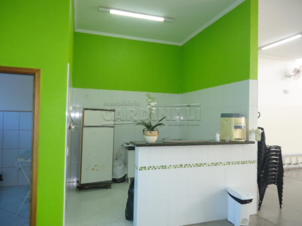 Alugar Comercial / Barracão em São Carlos apenas R$ 5.555,00 - Foto 9