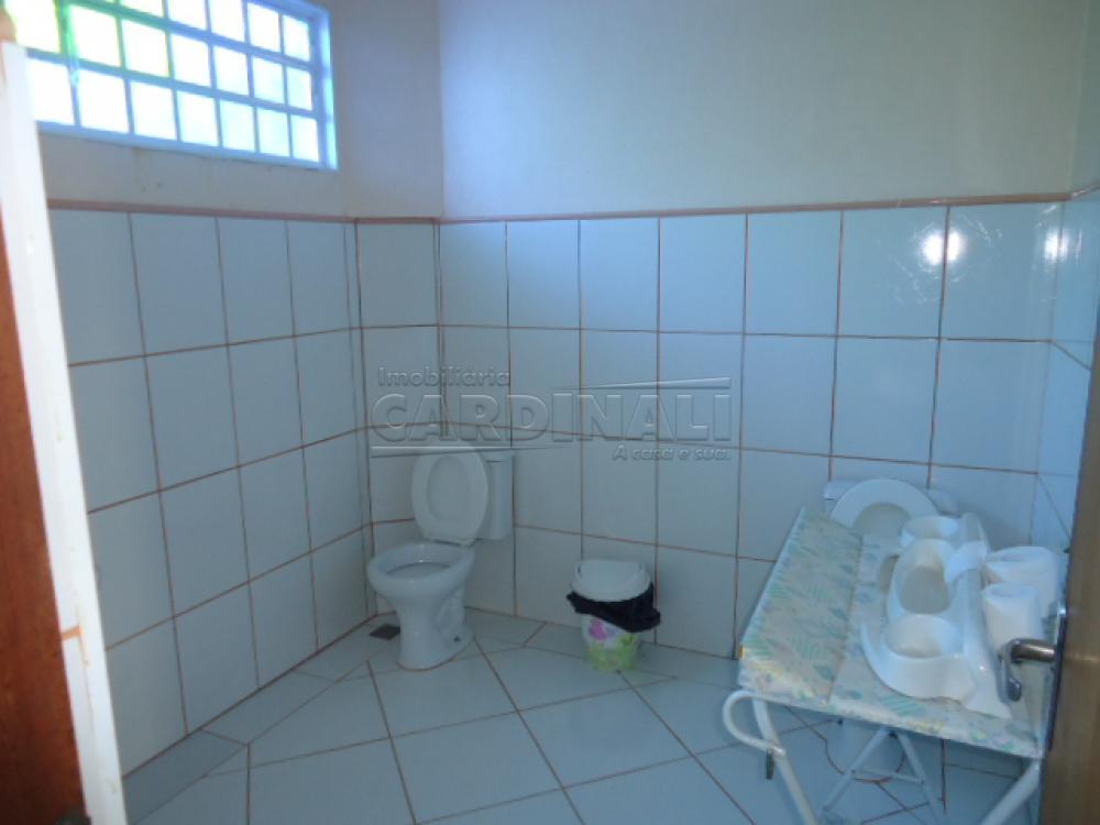 Alugar Comercial / Barracão em São Carlos apenas R$ 5.555,00 - Foto 7