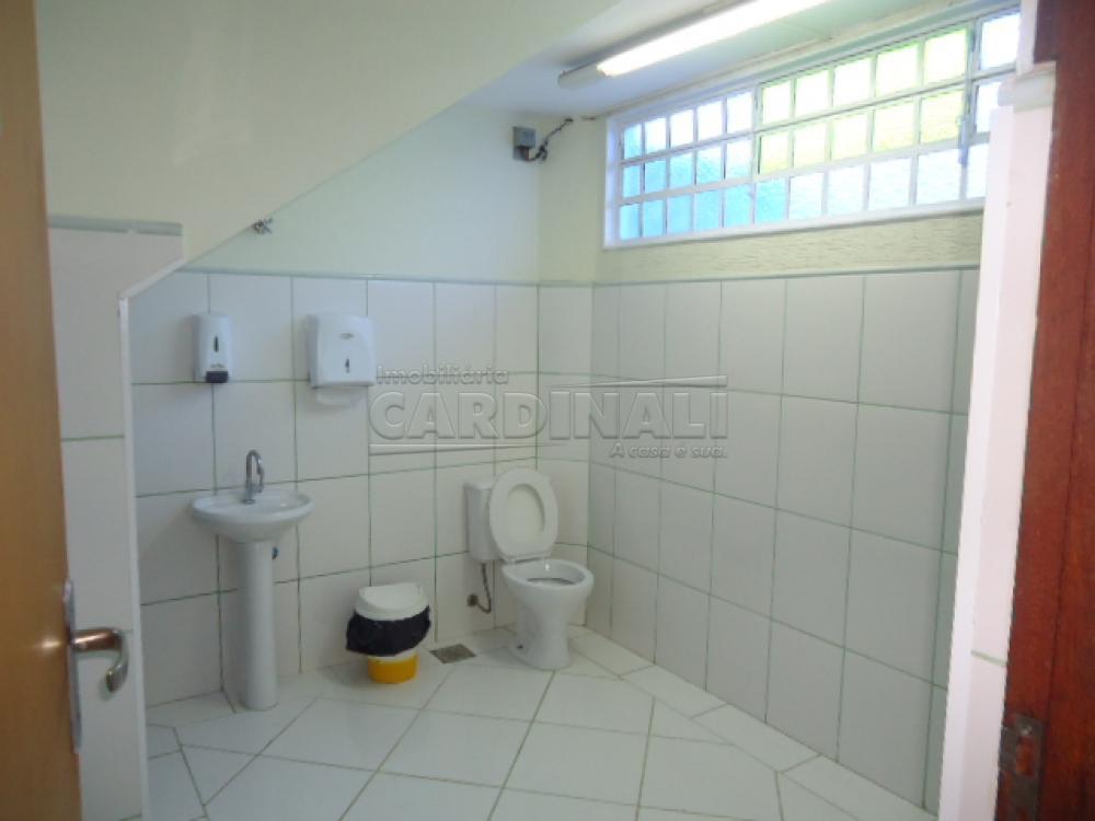 Alugar Comercial / Barracão em São Carlos apenas R$ 5.555,00 - Foto 10