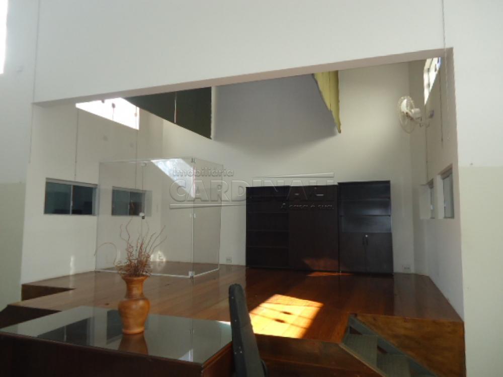 Alugar Comercial / Barracão em São Carlos apenas R$ 5.555,00 - Foto 13