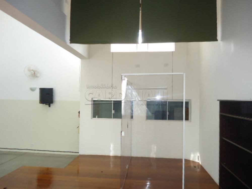 Alugar Comercial / Barracão em São Carlos apenas R$ 5.555,00 - Foto 18