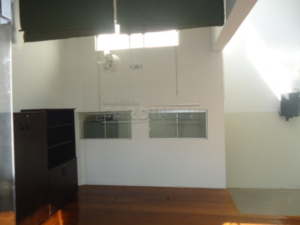 Alugar Comercial / Barracão em São Carlos apenas R$ 5.555,00 - Foto 21