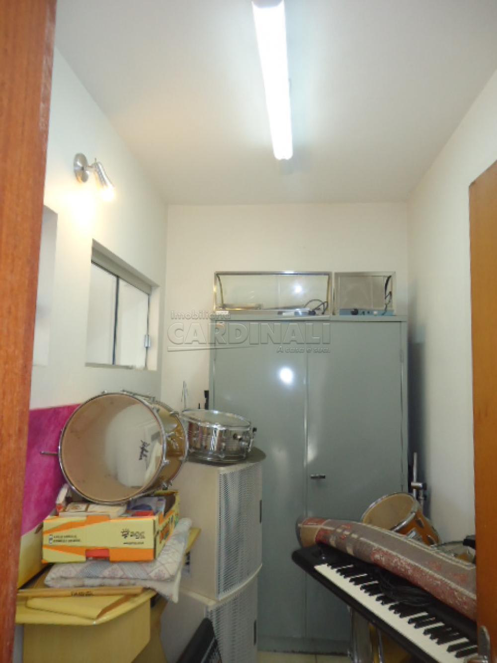 Alugar Comercial / Barracão em São Carlos apenas R$ 5.555,00 - Foto 22