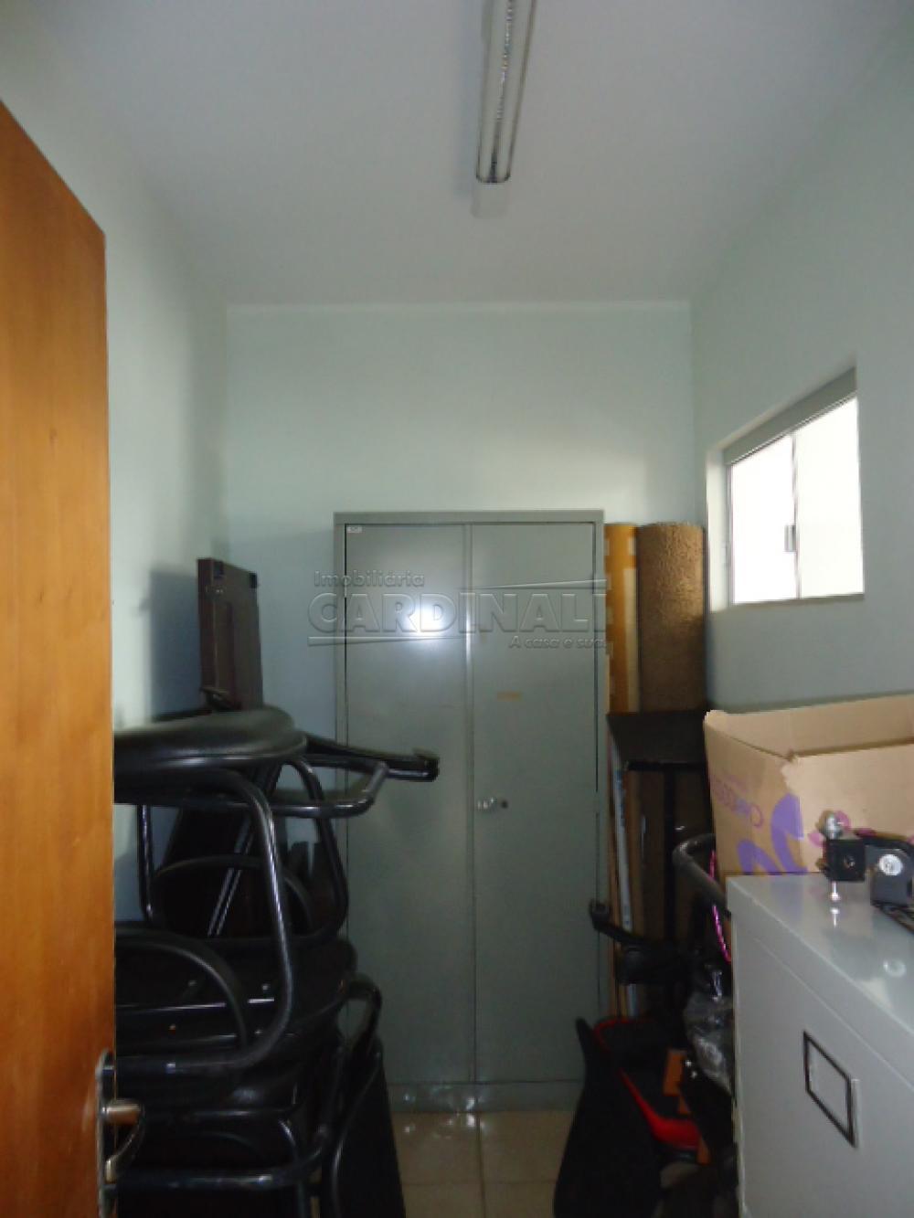 Alugar Comercial / Barracão em São Carlos apenas R$ 5.555,00 - Foto 23