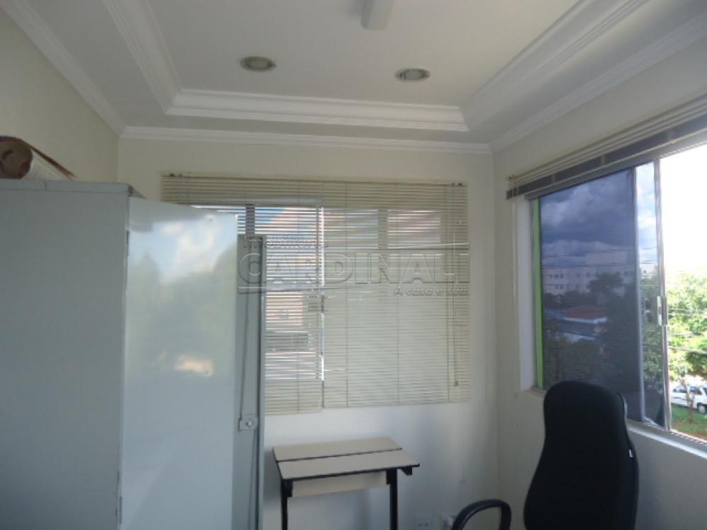 Alugar Comercial / Barracão em São Carlos apenas R$ 5.555,00 - Foto 27
