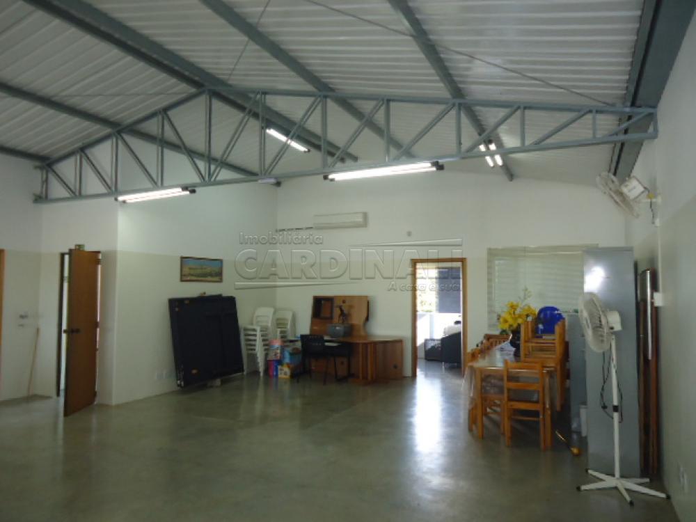 Alugar Comercial / Barracão em São Carlos apenas R$ 5.555,00 - Foto 30