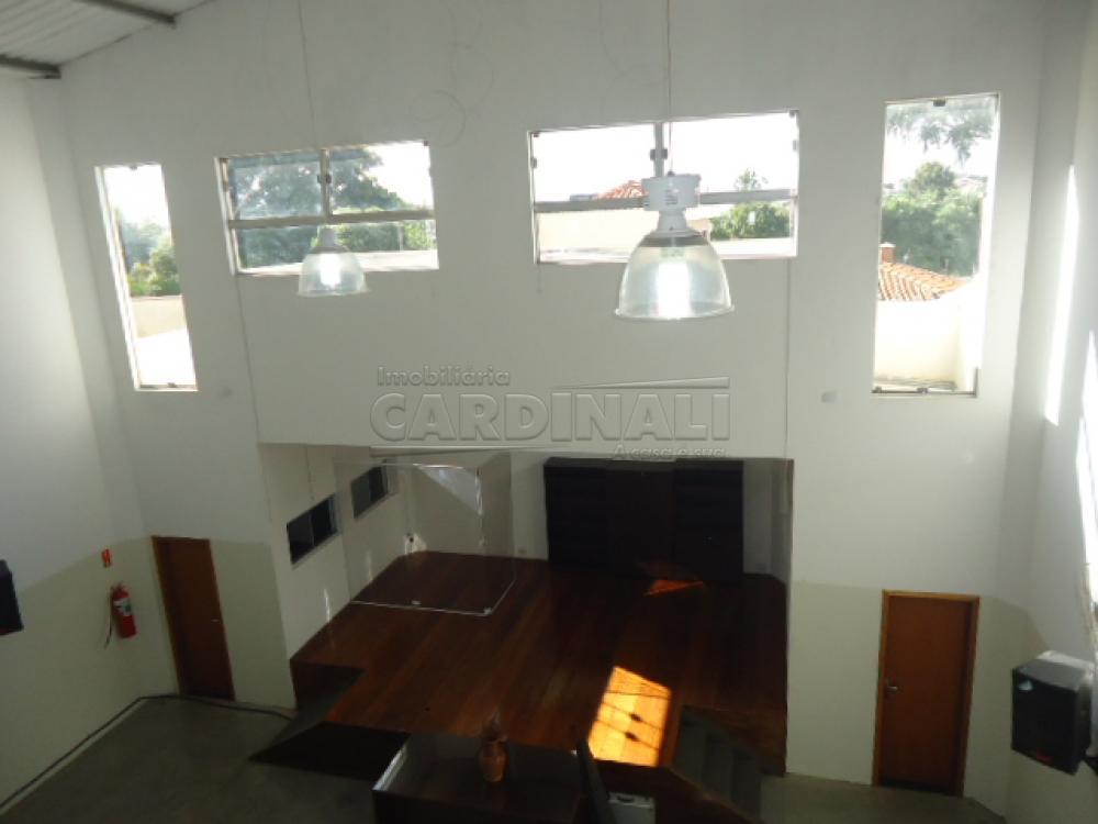 Alugar Comercial / Barracão em São Carlos apenas R$ 5.555,00 - Foto 33
