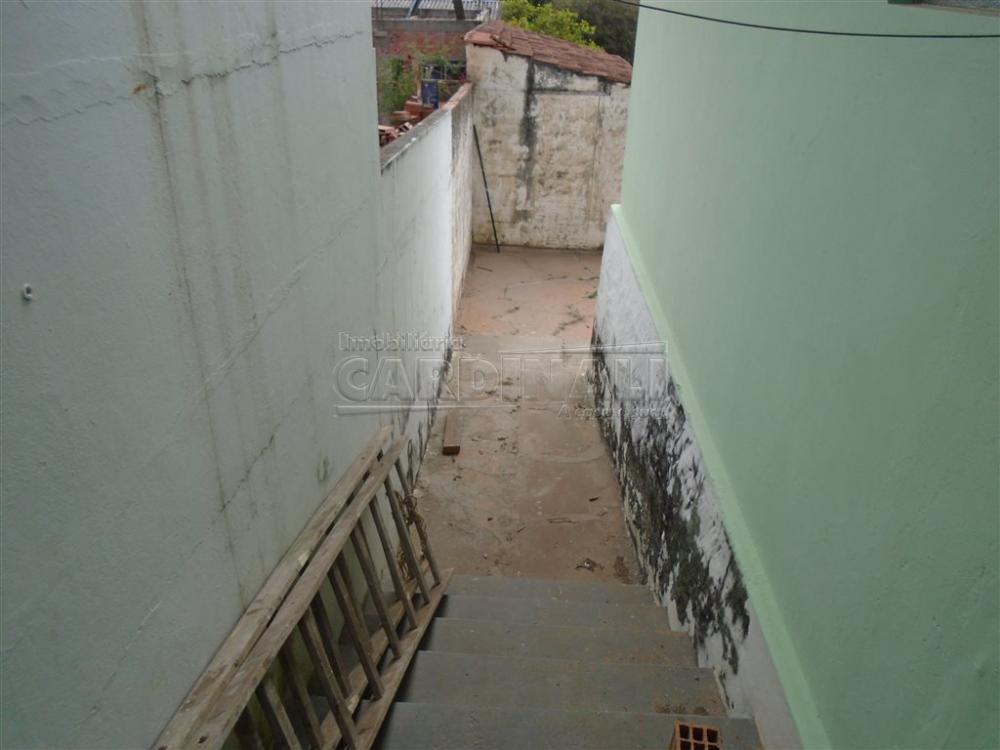 Alugar Casa / Padrão em São Carlos apenas R$ 726,00 - Foto 11