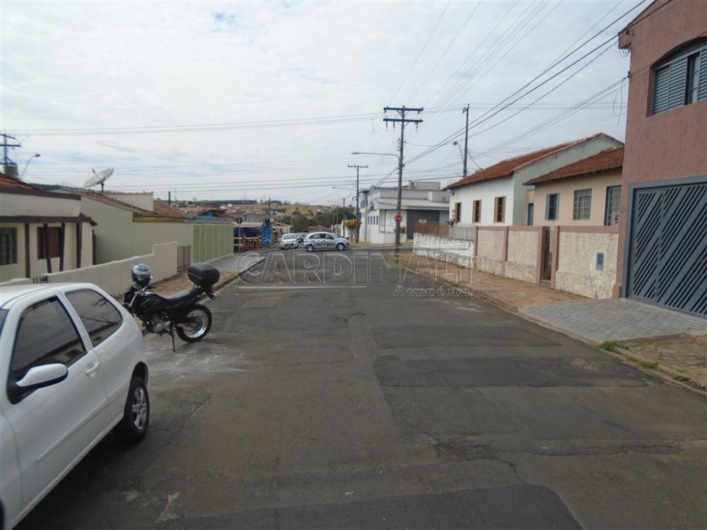 Alugar Casa / Padrão em São Carlos apenas R$ 726,00 - Foto 2