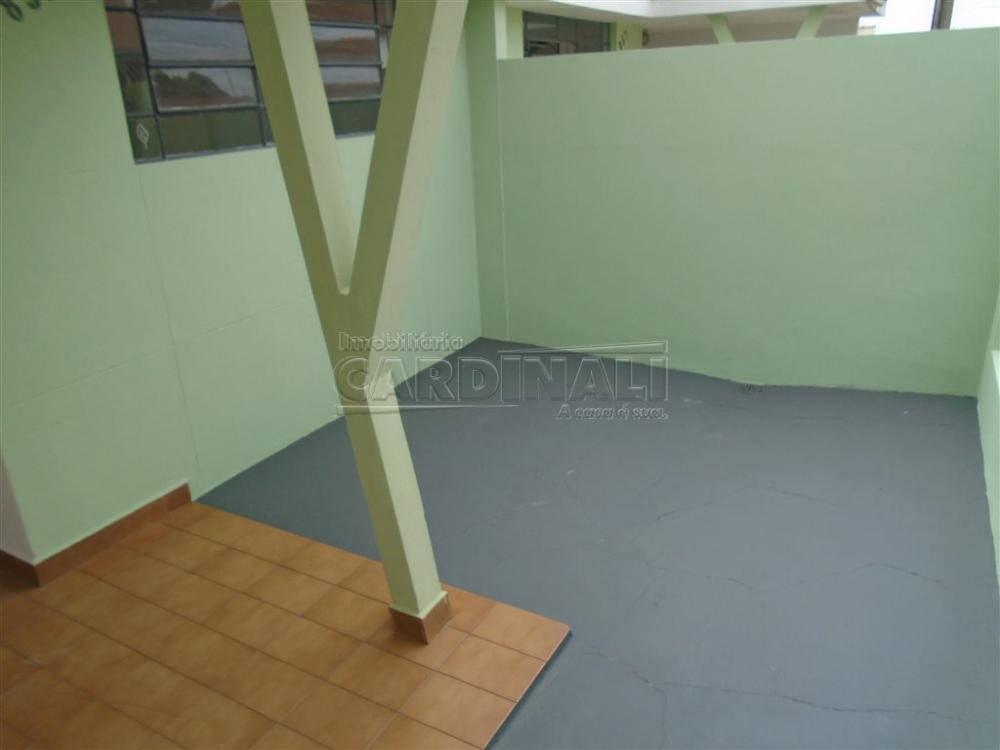 Alugar Casa / Padrão em São Carlos apenas R$ 726,00 - Foto 4