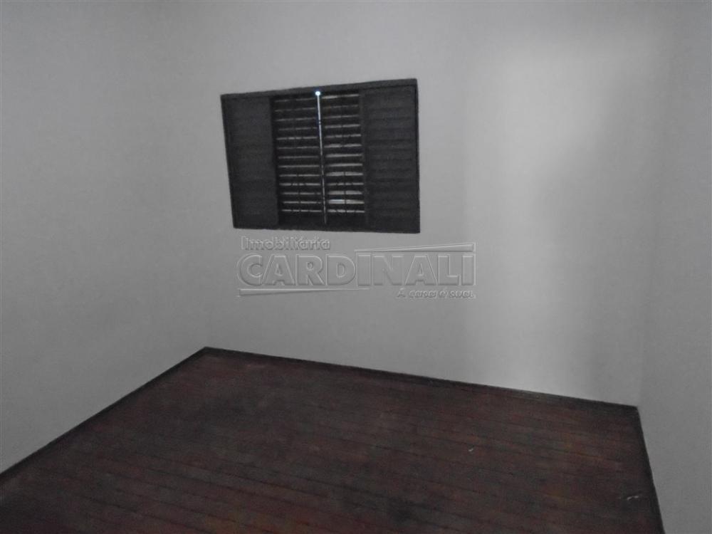 Alugar Casa / Padrão em São Carlos apenas R$ 726,00 - Foto 7