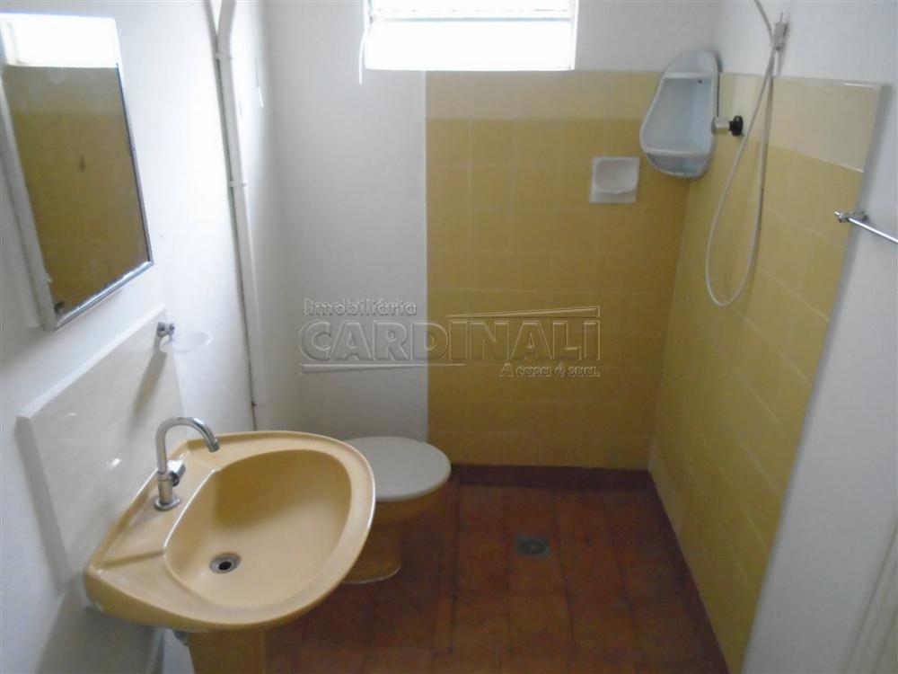 Alugar Casa / Padrão em São Carlos apenas R$ 726,00 - Foto 8