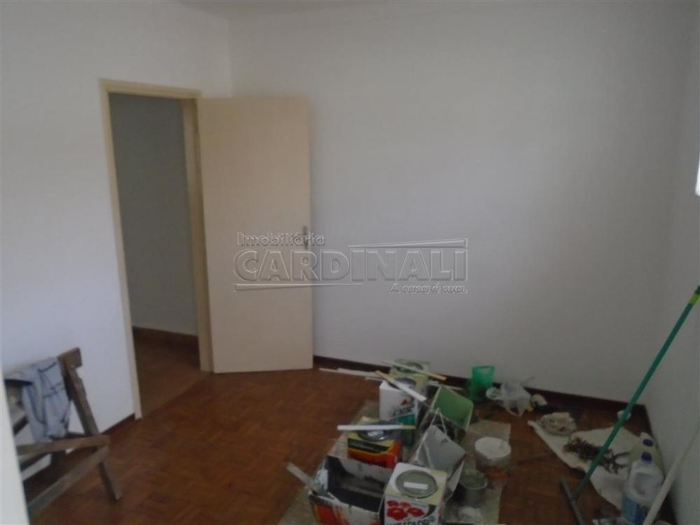 Alugar Casa / Padrão em São Carlos apenas R$ 726,00 - Foto 6