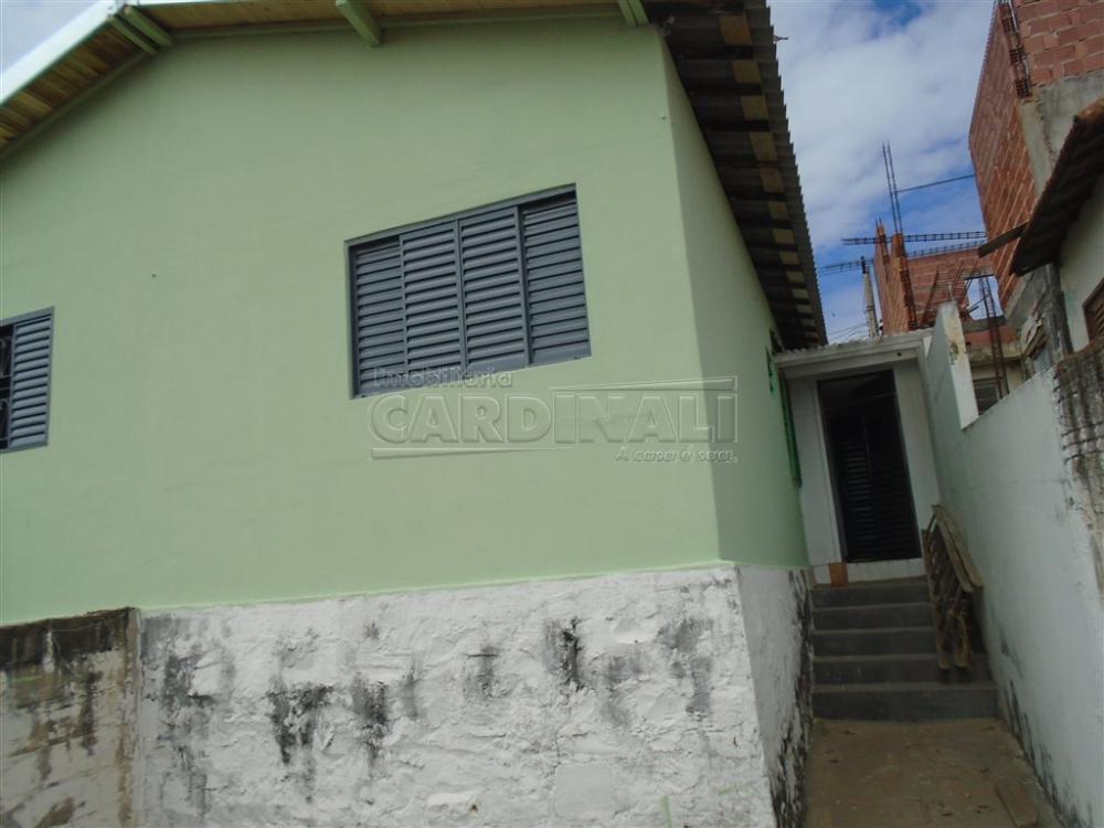 Alugar Casa / Padrão em São Carlos apenas R$ 726,00 - Foto 12