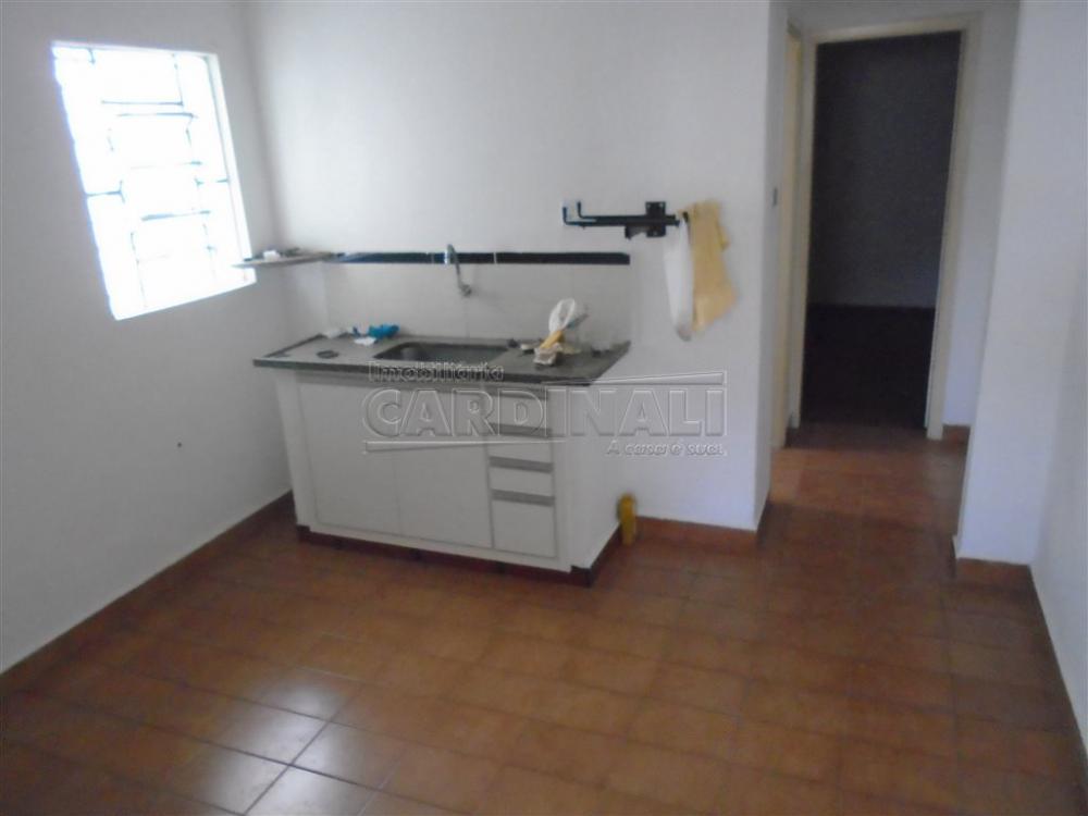 Alugar Casa / Padrão em São Carlos apenas R$ 726,00 - Foto 9