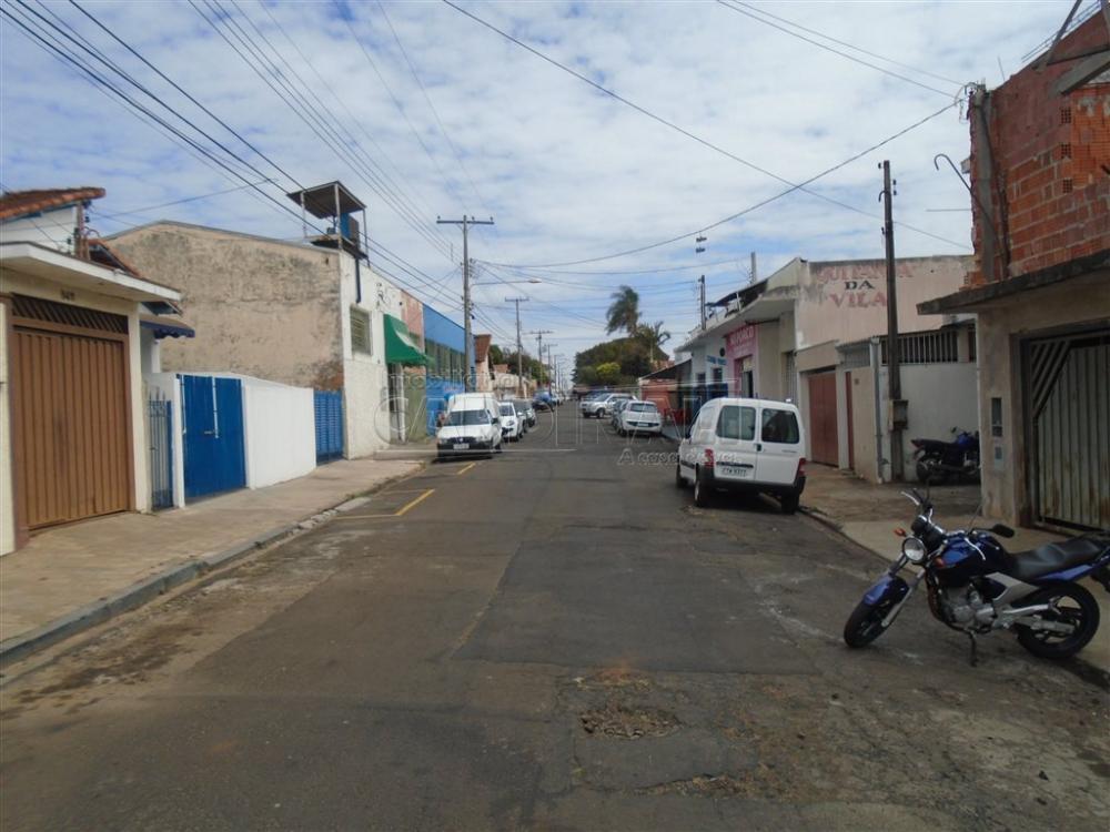 Alugar Casa / Padrão em São Carlos apenas R$ 726,00 - Foto 3