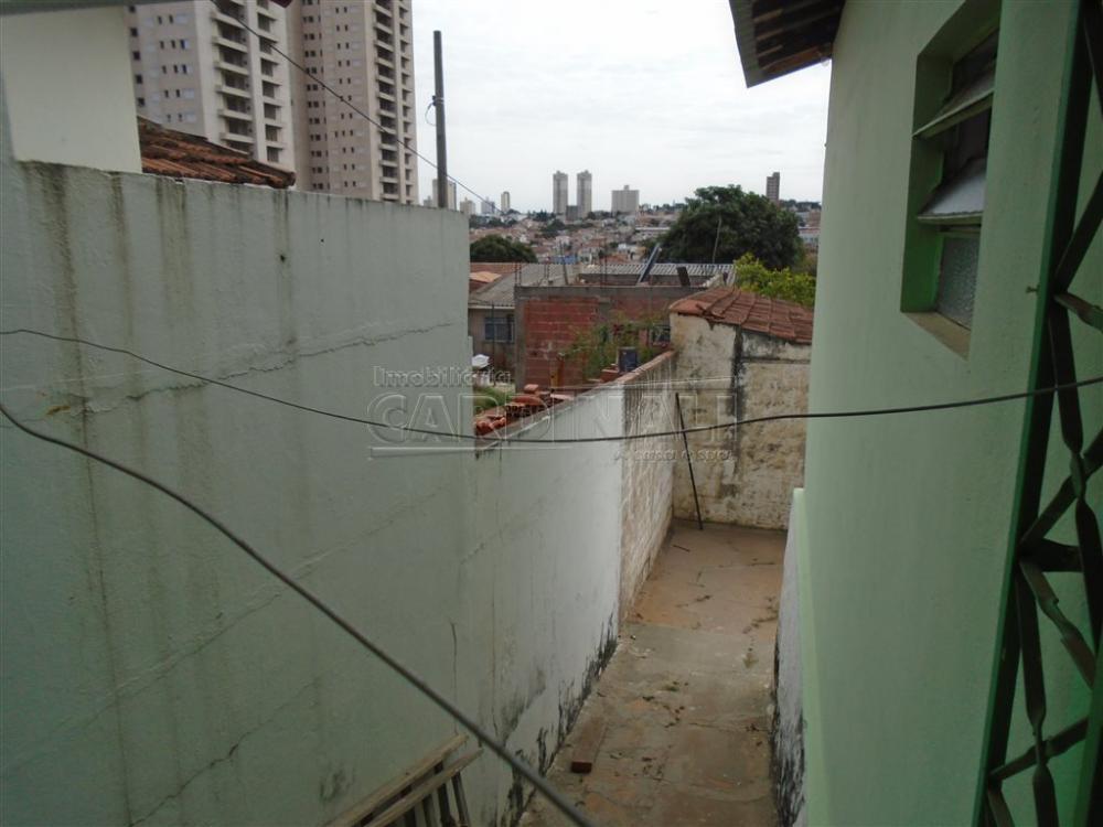 Alugar Casa / Padrão em São Carlos apenas R$ 726,00 - Foto 14
