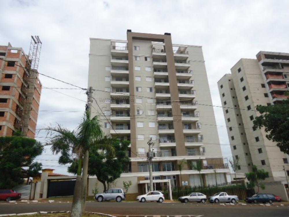 Comprar Apartamento / Padrão em São Carlos apenas R$ 455.000,00 - Foto 2