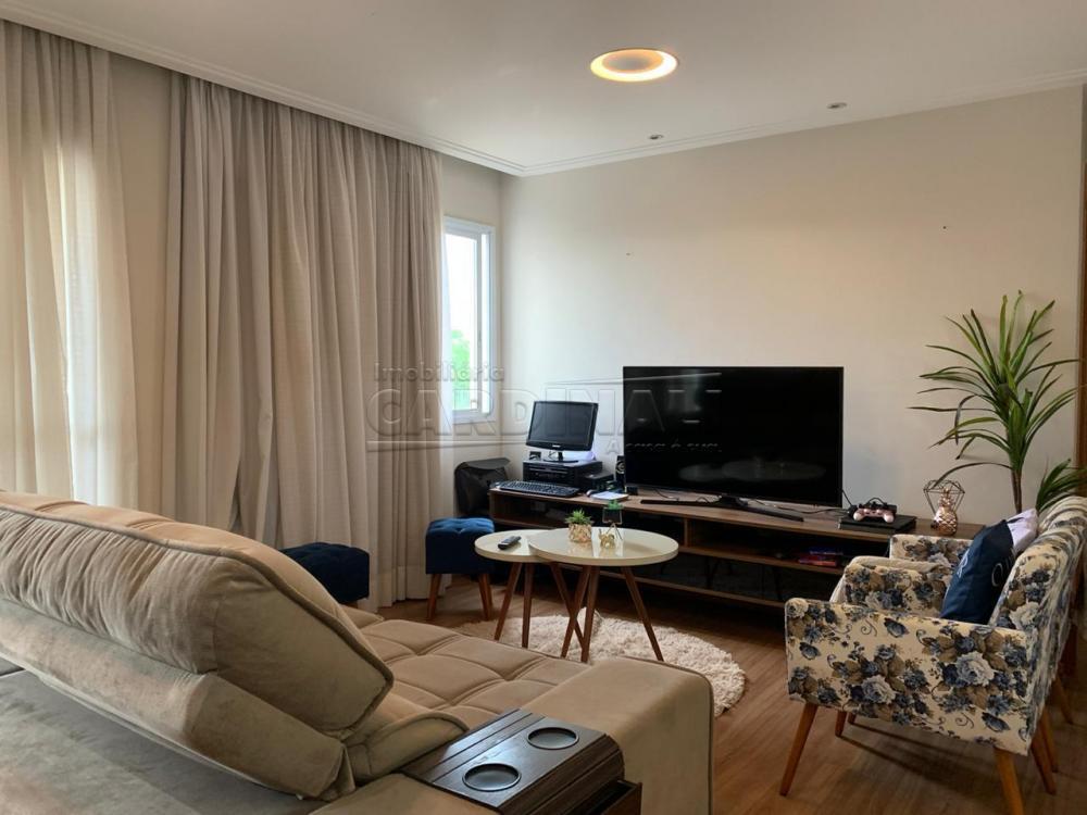 Comprar Apartamento / Padrão em São Carlos apenas R$ 455.000,00 - Foto 3