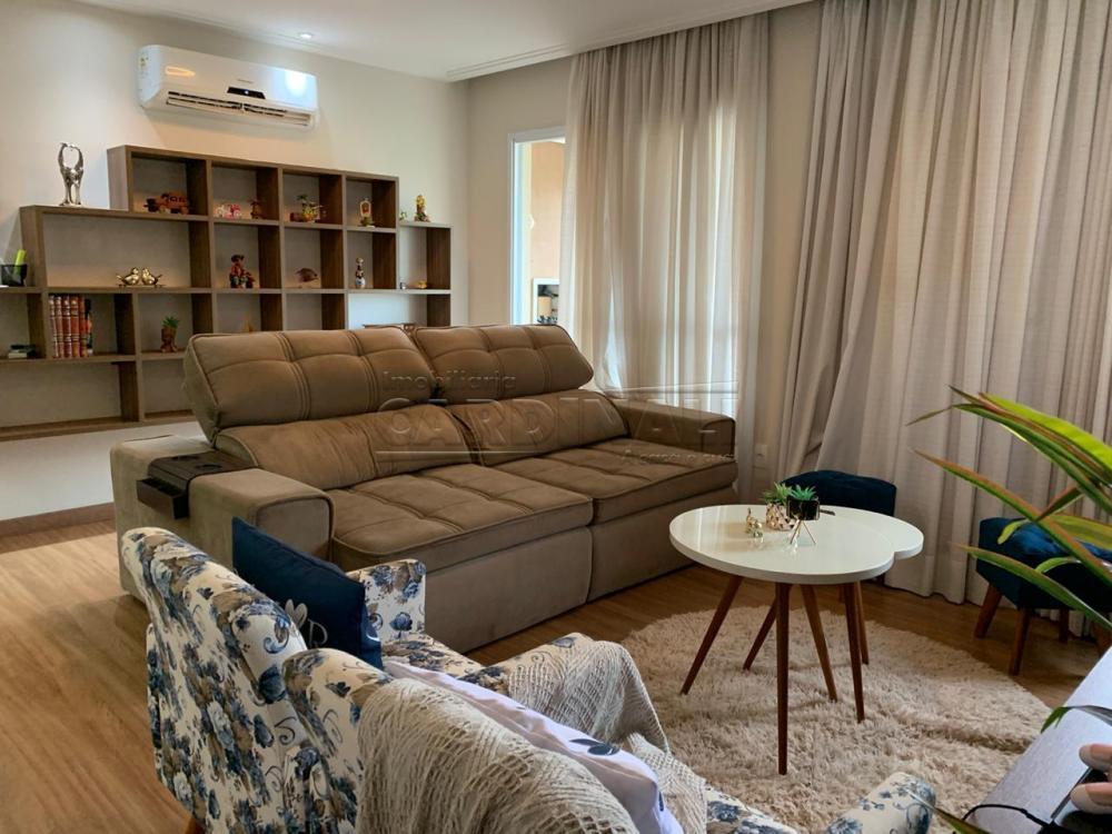 Comprar Apartamento / Padrão em São Carlos apenas R$ 455.000,00 - Foto 4
