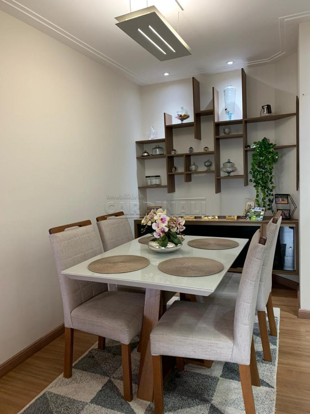 Comprar Apartamento / Padrão em São Carlos apenas R$ 455.000,00 - Foto 5