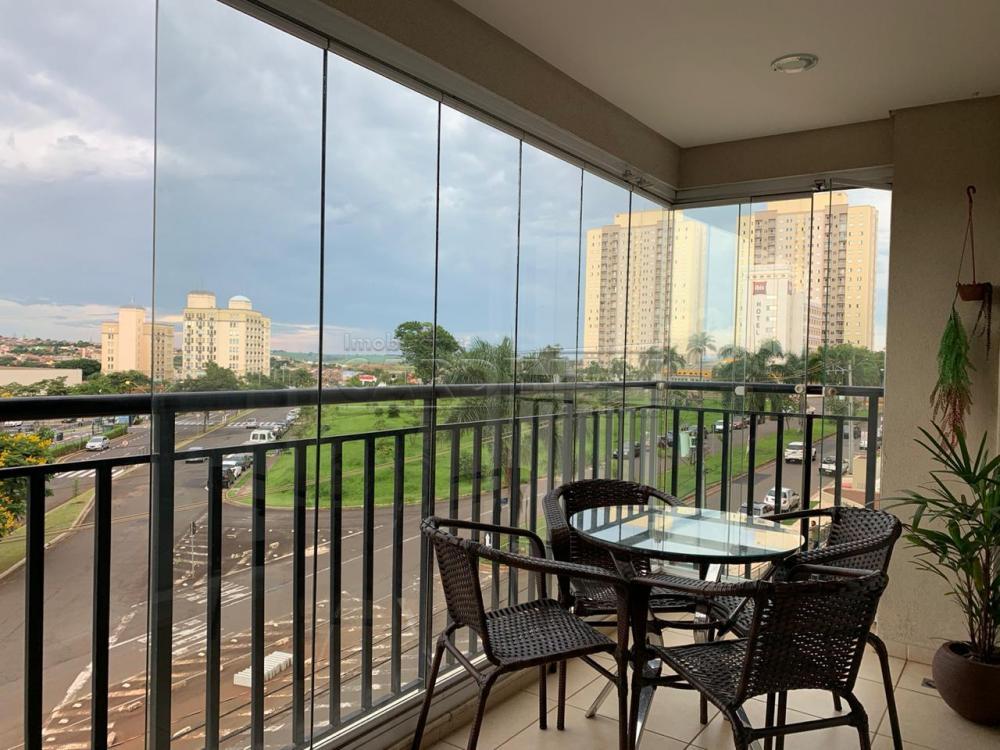 Comprar Apartamento / Padrão em São Carlos apenas R$ 455.000,00 - Foto 6