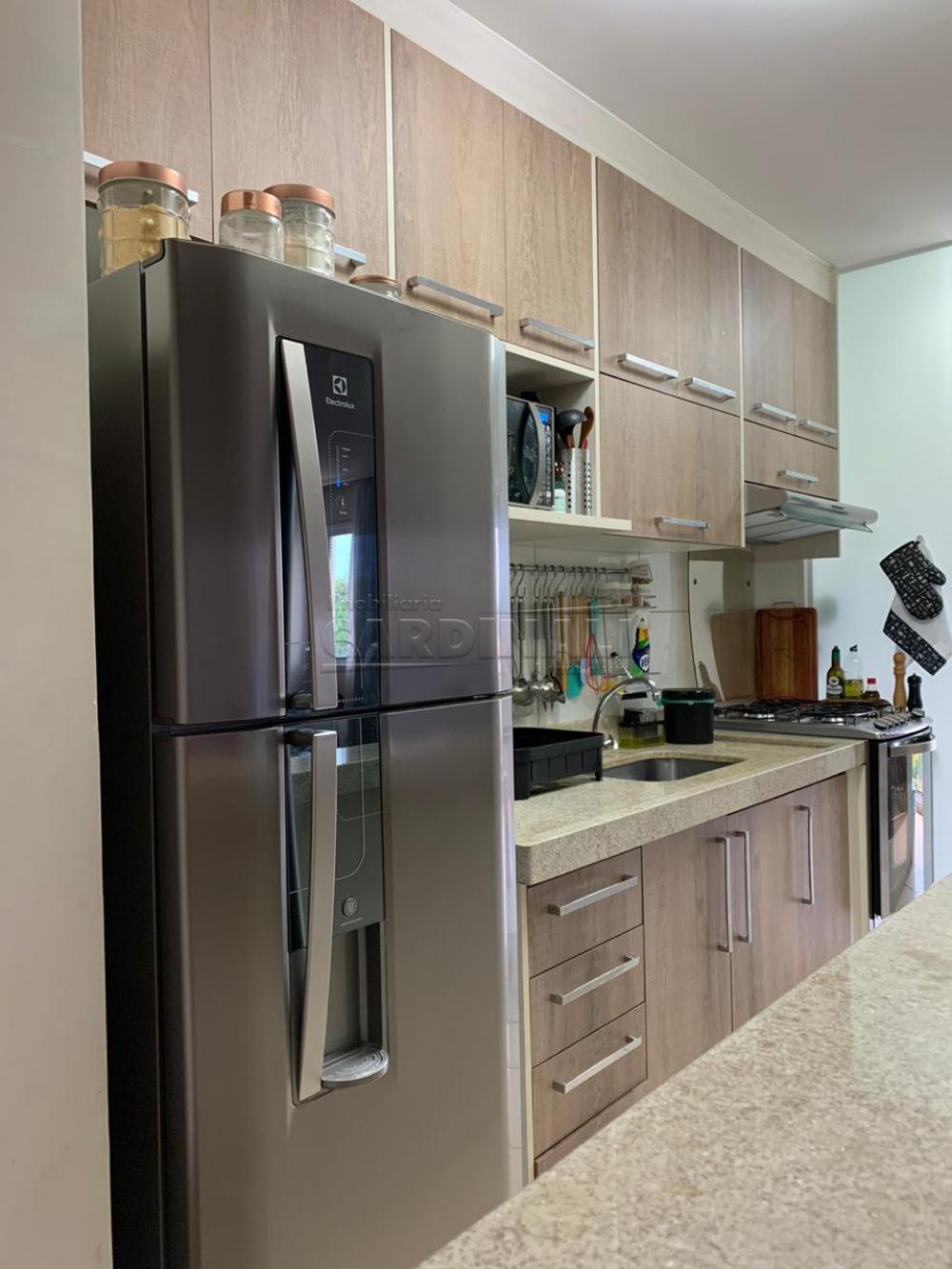 Comprar Apartamento / Padrão em São Carlos apenas R$ 455.000,00 - Foto 8