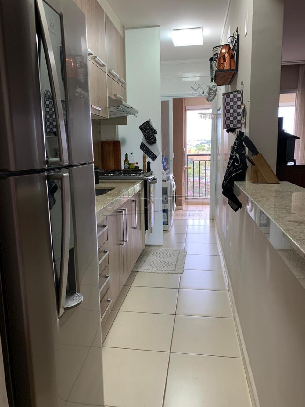 Comprar Apartamento / Padrão em São Carlos apenas R$ 455.000,00 - Foto 9