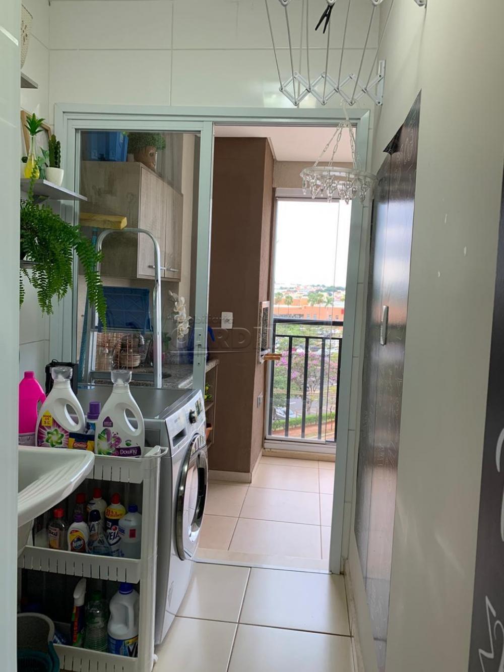 Comprar Apartamento / Padrão em São Carlos apenas R$ 455.000,00 - Foto 10