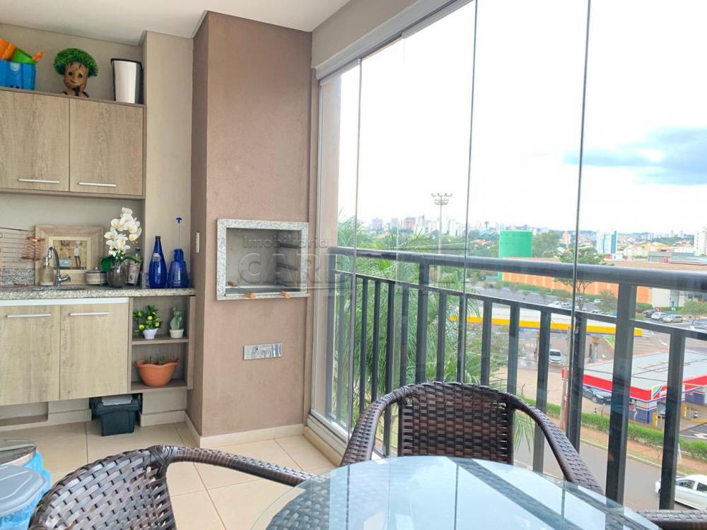 Comprar Apartamento / Padrão em São Carlos apenas R$ 455.000,00 - Foto 7