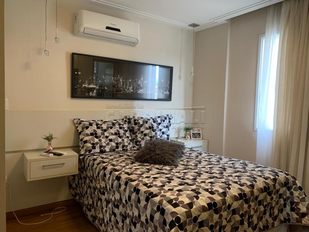 Comprar Apartamento / Padrão em São Carlos apenas R$ 455.000,00 - Foto 11