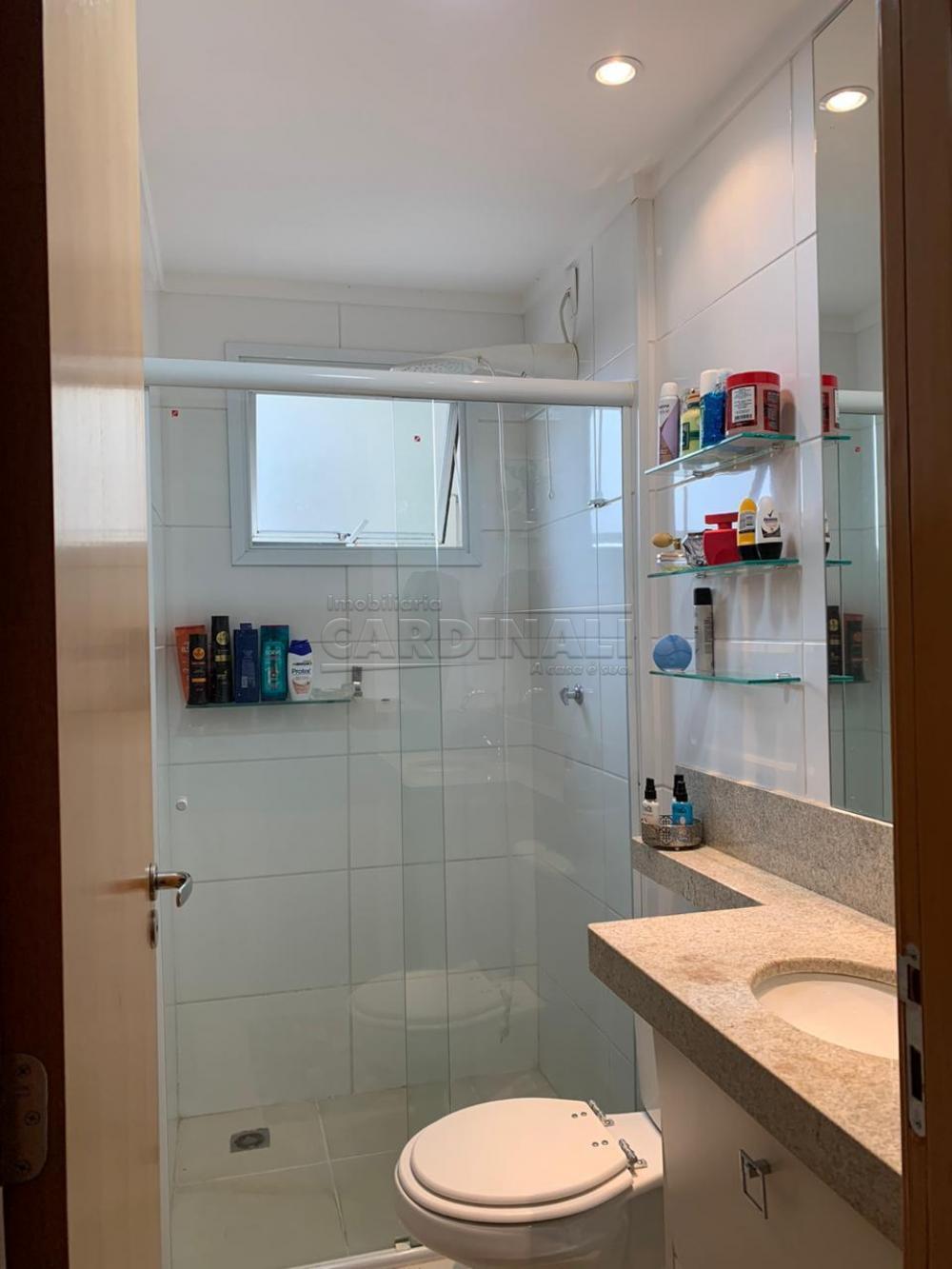 Comprar Apartamento / Padrão em São Carlos apenas R$ 455.000,00 - Foto 14