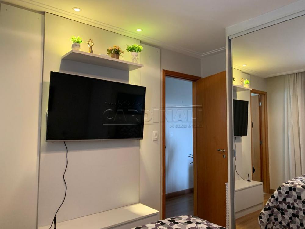 Comprar Apartamento / Padrão em São Carlos apenas R$ 455.000,00 - Foto 13