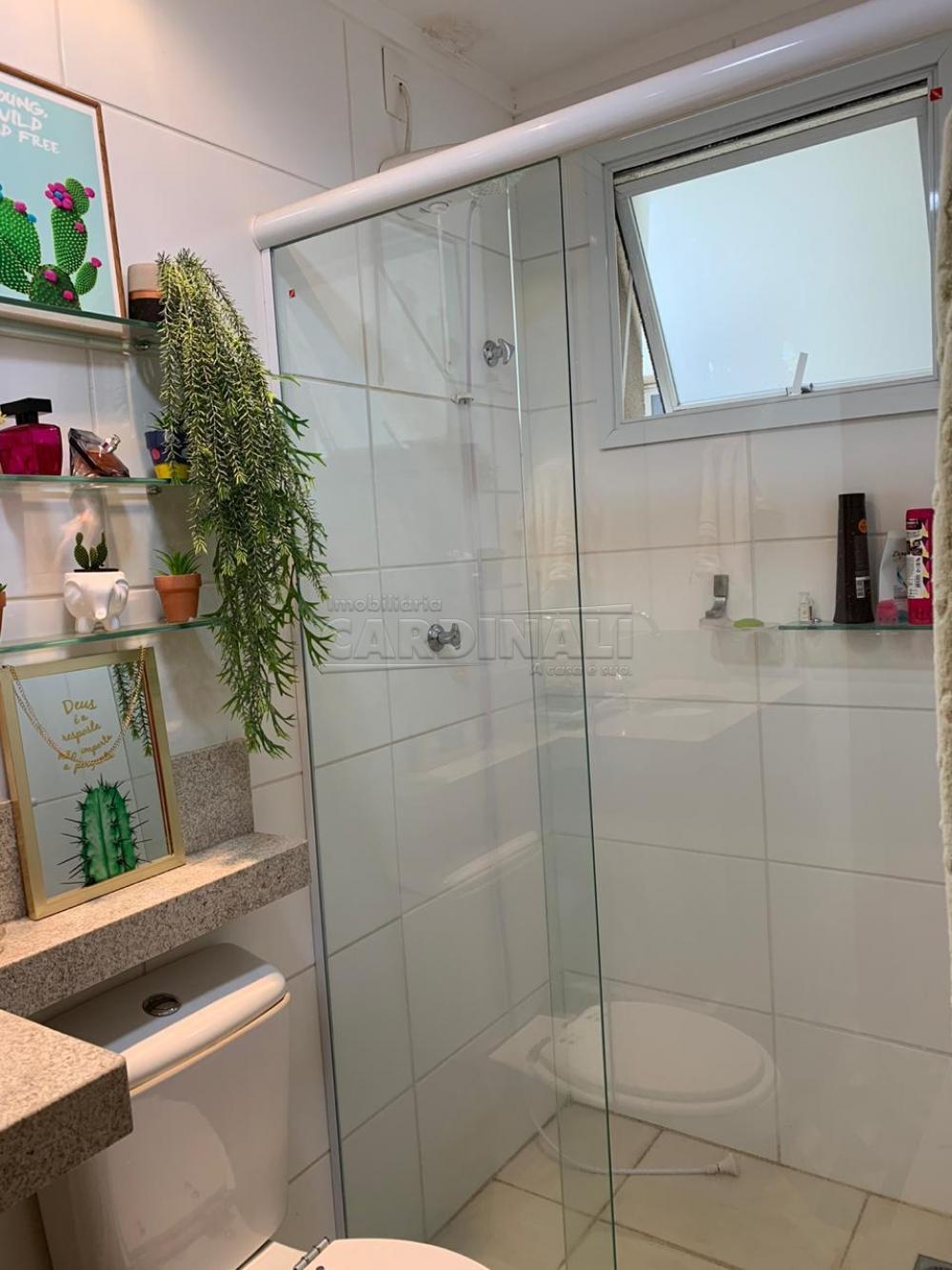Comprar Apartamento / Padrão em São Carlos apenas R$ 455.000,00 - Foto 15