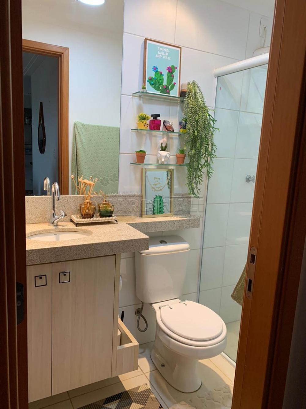 Comprar Apartamento / Padrão em São Carlos apenas R$ 455.000,00 - Foto 16