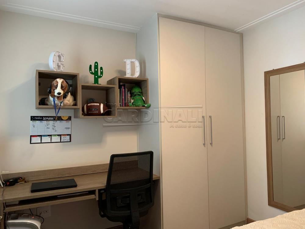 Comprar Apartamento / Padrão em São Carlos apenas R$ 455.000,00 - Foto 17