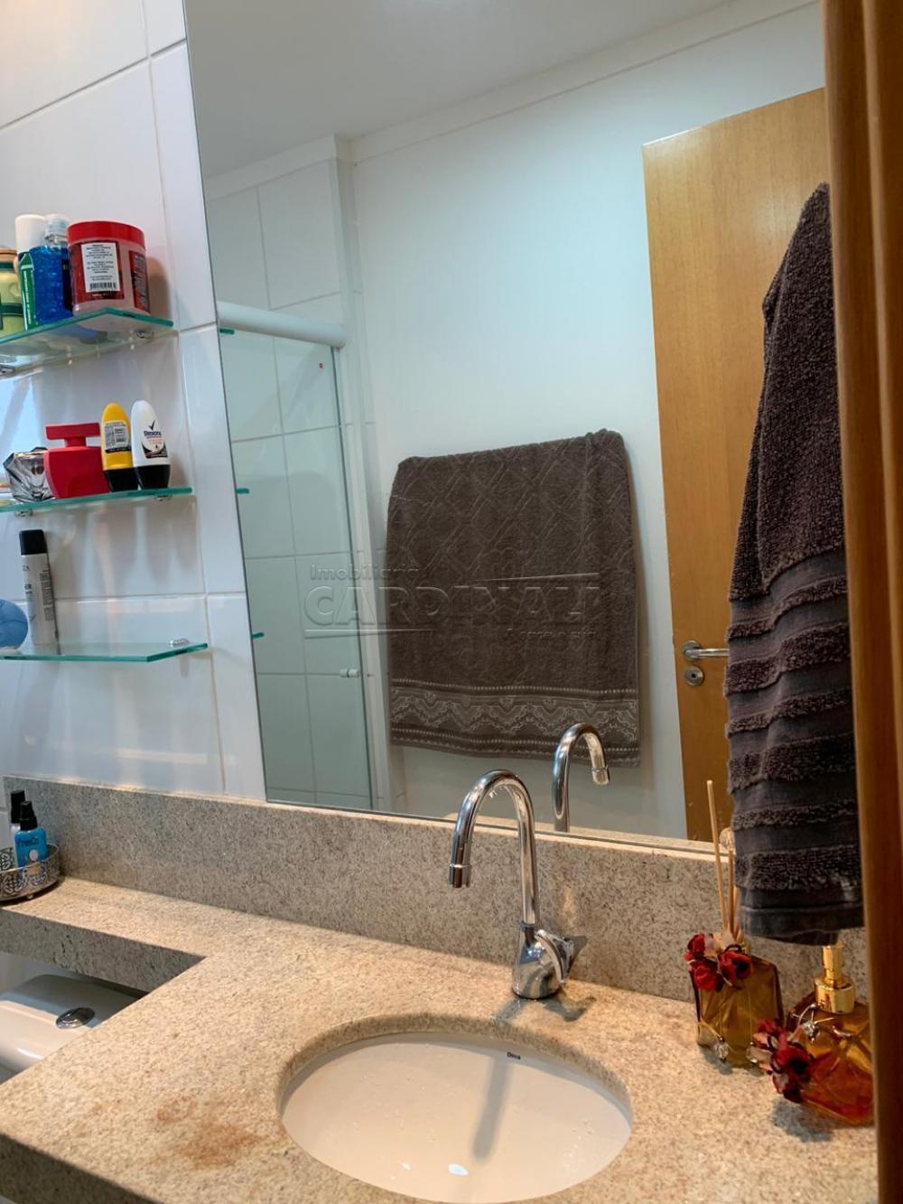 Comprar Apartamento / Padrão em São Carlos apenas R$ 455.000,00 - Foto 19