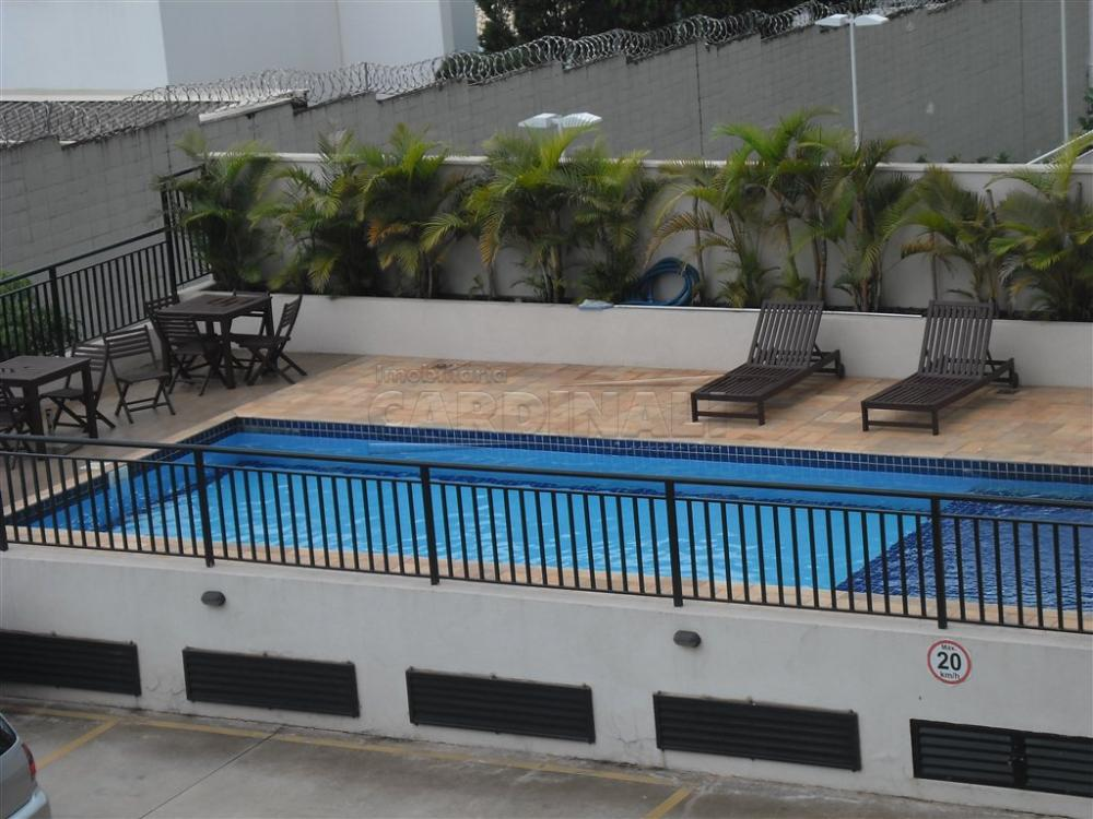 Comprar Apartamento / Padrão em São Carlos apenas R$ 455.000,00 - Foto 20