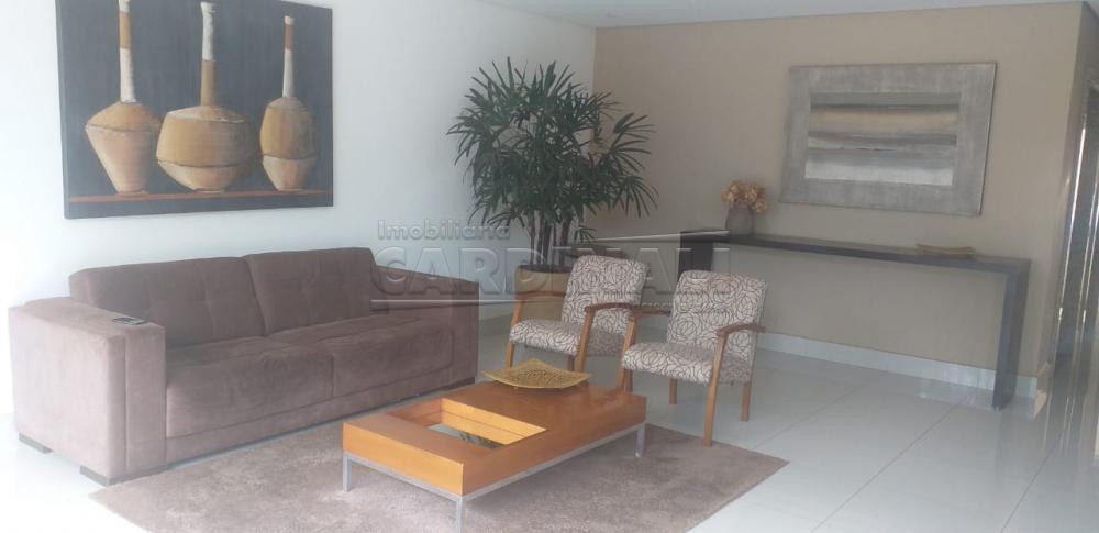Alugar Apartamento / Padrão em Araraquara R$ 1.100,00 - Foto 2