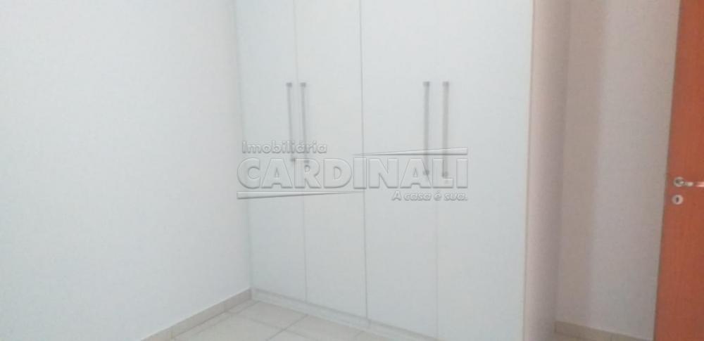 Alugar Apartamento / Padrão em Araraquara R$ 1.100,00 - Foto 5