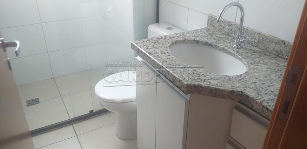 Alugar Apartamento / Padrão em Araraquara R$ 1.100,00 - Foto 7