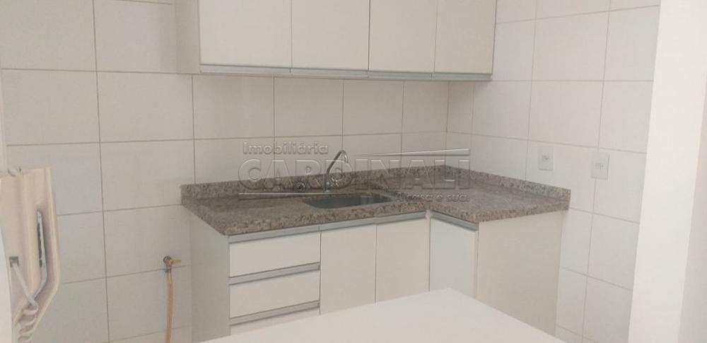 Alugar Apartamento / Padrão em Araraquara R$ 1.100,00 - Foto 8