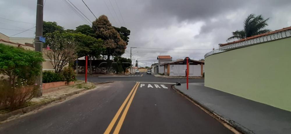 Alugar Casa / Sobrado em São Carlos apenas R$ 3.334,00 - Foto 2