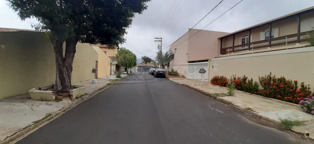 Alugar Casa / Sobrado em São Carlos apenas R$ 3.334,00 - Foto 3